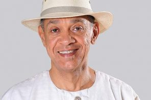 My dad loaned me ₦20k to set up Silverbird – Ben Bruce