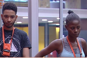 Top 10 moments of #BBNaija Double Wahala