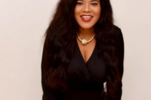 Toyin Abraham cautions fans of BBNAIJA , set to launch her own