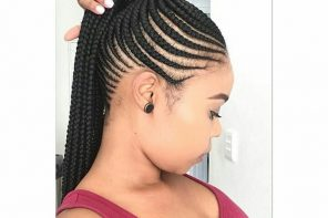 6 Top Notch Styles You should see if you love Ghanaian Weaving