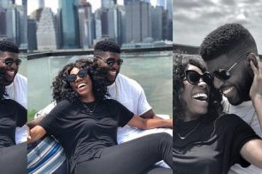 34-year-old Nigerian-American virgin, Yvonne Orji, finds love at last (Photos)