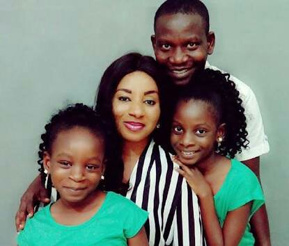Friends Gave My Wife Wrong Advice To Ruin Our Marriage – Actor Afeez Owo