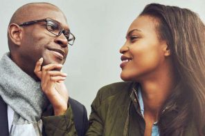 Too hilarious!!! Nigerians prescribe the best responses to 'I love you' from someone you don't love