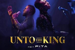 New Music: Frank Edwards – Unto The King Ft. Pita