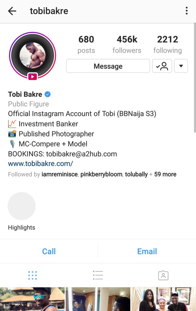 how to get verified on instagram youtube