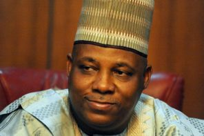 BREAKING: Shettima Orders Nairabet, Bet9ja Our Of Borno State
