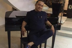 Daddy Freeze advises young girl to have an abortion after been raped by robbers