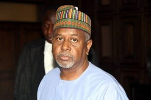 Dasuki did not cause any death or divert any fund – Fani-Kayode