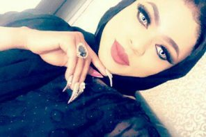 """I lied about getting married"" – Bobrisky confesses"