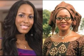 I will name the governors who financed Linda Ikeji – Kemi Olunloyo