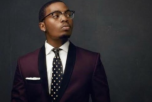 If It Takes Olamide 7 Years To Release 7 Albums, How Long