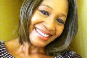 Kemi Olunloyo Suffers Mental Breakdown, Releases Statement.