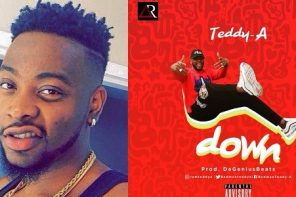 Music: Teddy A – Down