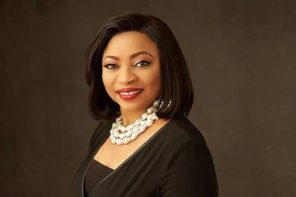 Folorunsho Alakija sends herself prayers and best wishes as she celebrates 67th birthday