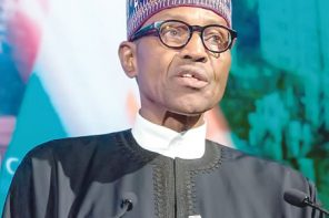 Only 'the wilfully blind' will not see  the good things happening to the Nigerian economy – FG