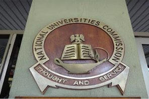 58 illegal universities in Nigeria – NUC