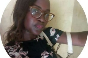 """Genotype Issues Have Cost Me Another Relationship"" – Nigerian Lady Cries Out"