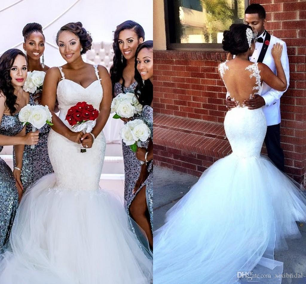 See the real reason why brides wear white wedding dresses in church ...