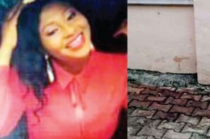 SHOCKING! Abuja Lady Murdered 7 Days After Sacking Guard, Driver
