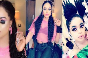 Bobrisky reveals he makes over N600,000 on a weekly basis
