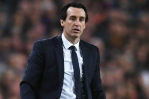 Why Arsenal look set to appoint Unai Emery instead of Mikel Arteta