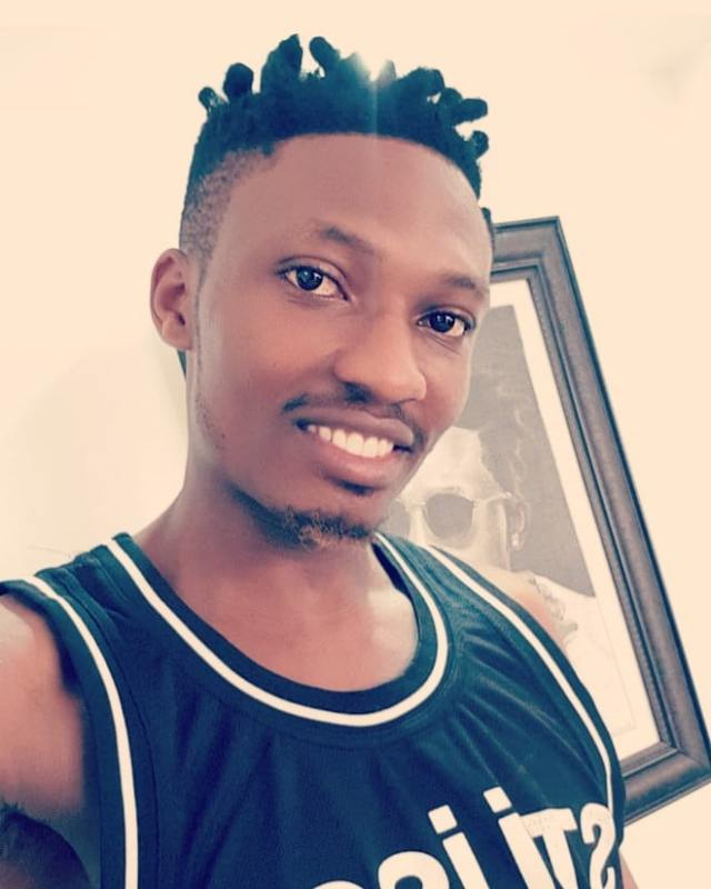 #BBNaija: Nigerians comes for Efe after his controversial tweet