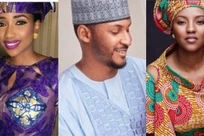 Daughters of billionaire, Indimi at war as one sets to wed the other's ex