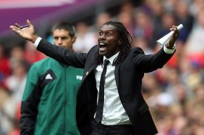 An African Team Will Win The World Cup – Senegal Coach