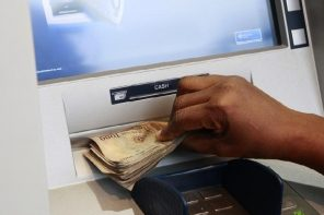 'Port Harcourt Girl' Flees With ATM Card Of Her Lagos-Based Lover, Withdraws N1m