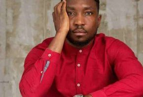 Can We All Just Learn Timi Dakolo's Great Nation Song And Convert It To Our National Anthem??? – Nigerians Say As The Talented Singer Wowed Them With Electrifying Performance At The End Of Presidential Debate