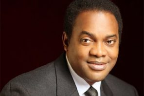 As handsome and eloquent as he is, Donald Duke has no chance in 2019 – Ben Bruce