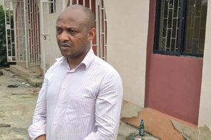 Billionaire Kidnapper Evans gets new lawyer after former lawyer dumped him over allegations of threat to life
