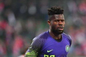 Ex-Super Eagles Media Officer speaks on the controversy on 19-year-old Goalkeeper, Francis Uzoho