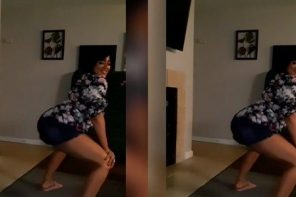 """""""F**k who talks s**ts about you and make your cash"""" – BBNaija Gifty"""