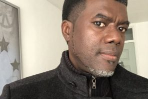 Ekiti civil servants not getting salary anytime soon – Reno Omokri