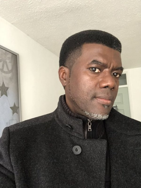 how ahmed musa proved buhari to be a liar by reno omokri 600x799 - Just a day after calling Obasanjo 'expired milk', Karma slaps them right in the face