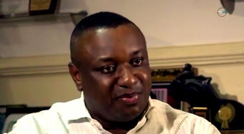 i dont believe nbs figures nigerians are becoming richer festus keyamo - We need the 'respected' Ezekwesili on board