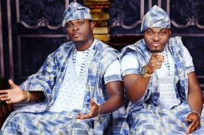 Mamuzee Twins killed our mother – Sister alleges