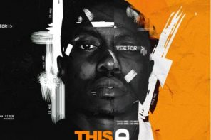 New Music: Vector – This One Is Mad
