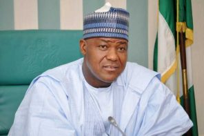 Armed Force Remembrance Day; Speaker, House Of Representative, Yakubu Dogara, Wants This Special Establishment For Children Of Our Fallen Heroes