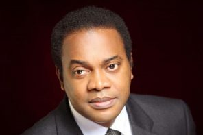 Donald Duke, Doyin Okupe react to INEC banning cellphones at polling units