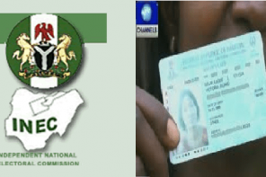 You have 31 days more to get your Pvc – INEC