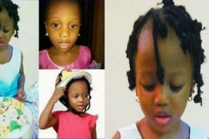 Fraudsters posing as kidnappers attempt to swindle parents of missing 4-year-old girl abducted at Christ Embassy in Lagos