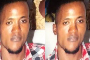 27-year-old man kills mother over pocket money in Lagos
