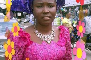 Woman Collapses And Dies During Church Service In Delta State