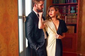 Miley Cyrus & Liam Hemsworth Call Off Engagement