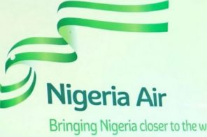"Nigerian man outsmarts FG, asking for N48m to sell domain names for ""Nigerian Air"""