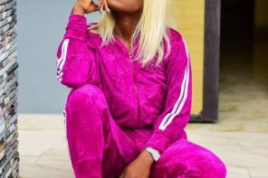 Alex reacts to Leo and Cee-C's new relationship