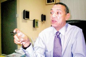 "'The Poor Need Just ""TWO"" Things' – Senator Ben Murray Bruce Says  As He Fire Heavy Shots At Federal Government"