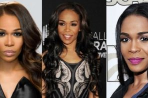 Destiny Child's Michelle Williams seeks depression treatment in mental facility